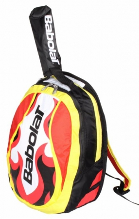 Rucksack- Babolat - Backpack BOY CLUB - 2015