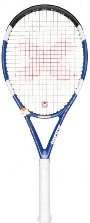 Tennisschläger- Pacific - BX2 Speed Comp PC-0125-13