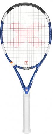Tennisschläger- Pacific - BX2 X Force Comp PC-0080-13