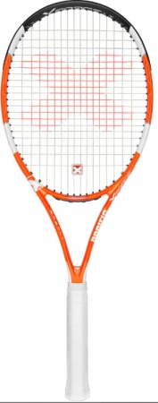 Tennisschläger- Pacific - BX2 X Force LT PC-00076-13