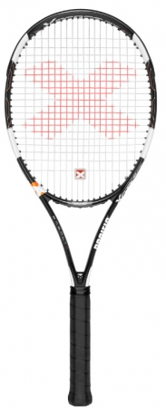 Tennisschläger- Pacific - BX2 X Force Pro 18/20 PC-0070-13