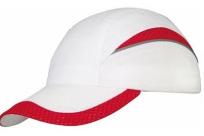 Slazenger Netz Edge Cap C110