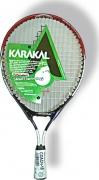Tennisschläger - Karakal Coach 21 59305