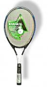 Tennisschläger - Karakal Coach 27 59308