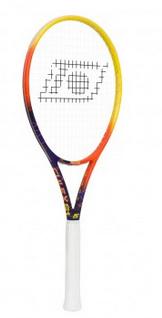Tennisschläger Topspin Culex S1 TOCS1