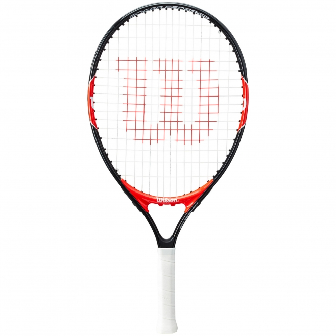 Tennisschläger- Wilson - Roger Federer 23 Junior (2017)