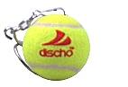 discho - Key Ball Schlüsselanhänger d31785