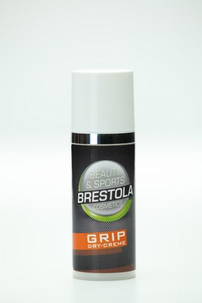 Brestola - GRIP Dry Creme