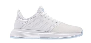 Tennisschuh Adidas GameCourt Schuh EE3813