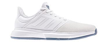 Tennisschuh Adidas GameCourt Schuh EE3815