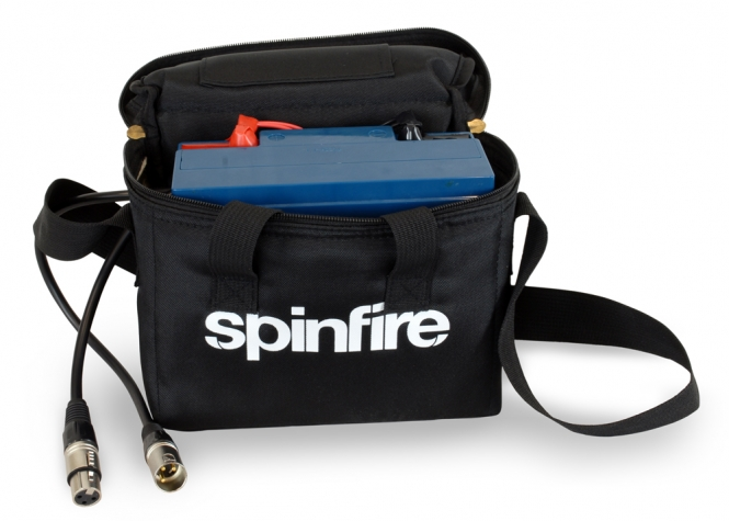 Spinfire Externe Batterie (Battery Pack) pro2-bat-pack