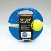 Unique Fill-n-Drill - Tennis Trainer FD-1