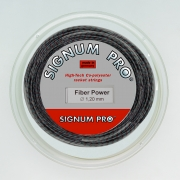 Squashsaite - Signum Fiber Power - 100 m