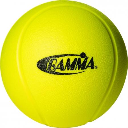 Tennisbälle - Gamma Foam Practice- 1Stk CGF1