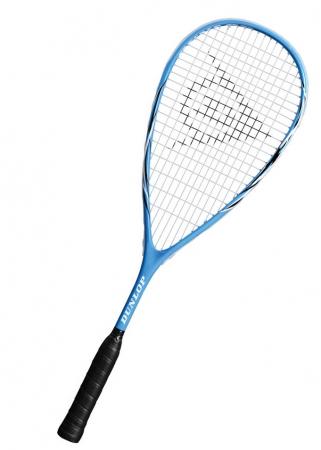Squashschläger - Dunlop- Fury Extreme 773112