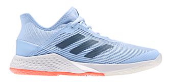 Tennisschuh Adidas Adizero Club Schuh G26548