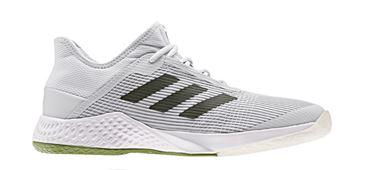 Tennisschuh Adidas Adizero Club Schuh G26566