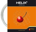 Tennissaite-Kirschbaum HELIX - 12m