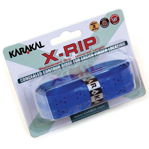 Karakal -X-Rip Grip- 1 Stck KA703