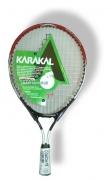 Tennisschläger - Karakal Coach 19 59304