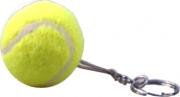 Key Ball Schlüsselanhänger 31785