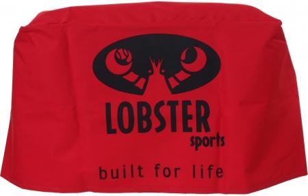 Lobster Maschinen Abdeckung EL25