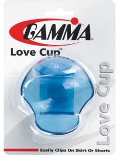 Gamma Love Cup Ball Clip