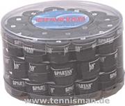 Spartan Master - 60er Box 6971