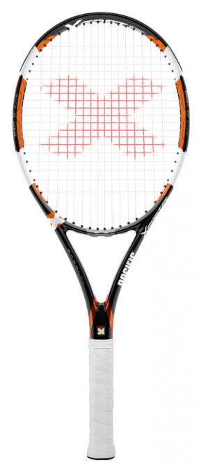 Tennisschläger- Pacific - BX 2 X Fast Pro (2016) PC-0060-13