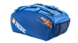 Tennistasche - Pacific - 252 Pro Bag XL PC-7150.00.18