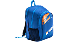 Tennistasche - Pacific - 252 Backpack PC-7156.00.18