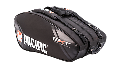 Tennistasche - Pacific - BXT Pro Racket Bag 2XL Thermo PC-7193.00.12