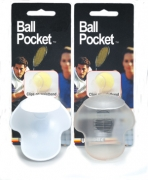 Unique - Ballhalter - Ball Pocket