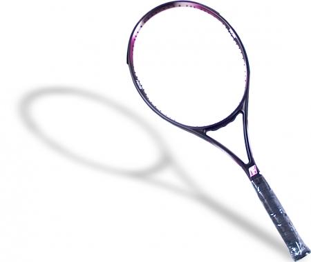 Tennisschläger- FUCHS Pro Force 1 60831