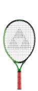 Tennisschläger- Fischer PRO NO. ONE 1.15 R45007