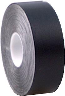 Fuchs Rahmenschutzband (Rahmen-Kopfschutzband) - 5 Meter 30506