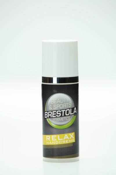 Brestola - RELAX Handcreme SW10003