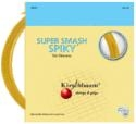 Tennissaite-Kirschbaum Spiky - 12m