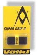 Griffband Völkl - Super Grip II - 3er 253013