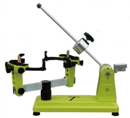 Besaitungsmaschine Tinga T-201 Badminton
