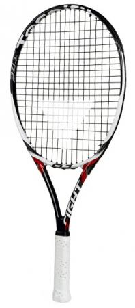 Tennisschläger Tecnifibre T.Fight 63 224195