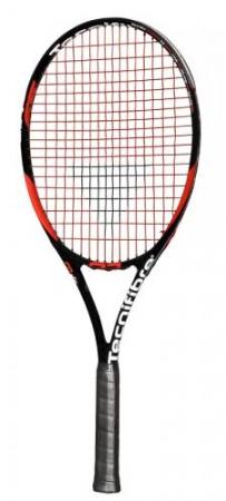 Tennisschläger Tecnifibre T.Fight 65 224196