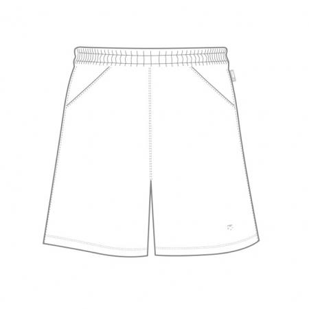 Pacific - X3 Team Shorts Boxer