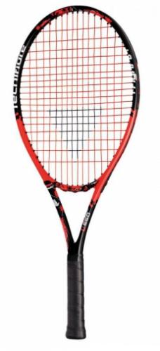 Tennisschläger Tecnifibre T.Fight 66 224190