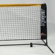 Kinder Tennisnetzanlage 3m THKN3