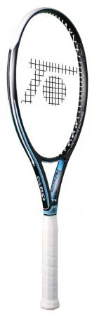 Tennisschläger Topspin Culex S 2 to-cu2