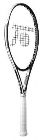 Tennisschläger Topspin Culex S3 to-cu3