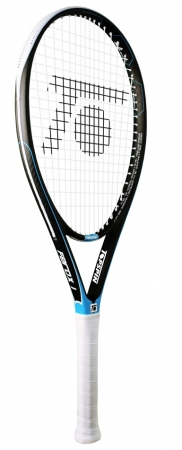 Tennisschläger Topspin Ferox 1 to-fe1