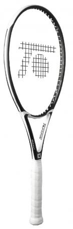 Tennisschläger Topspin Senus X3 to-suX3