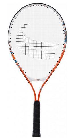 Tennisschläger - T-23 Junior T23